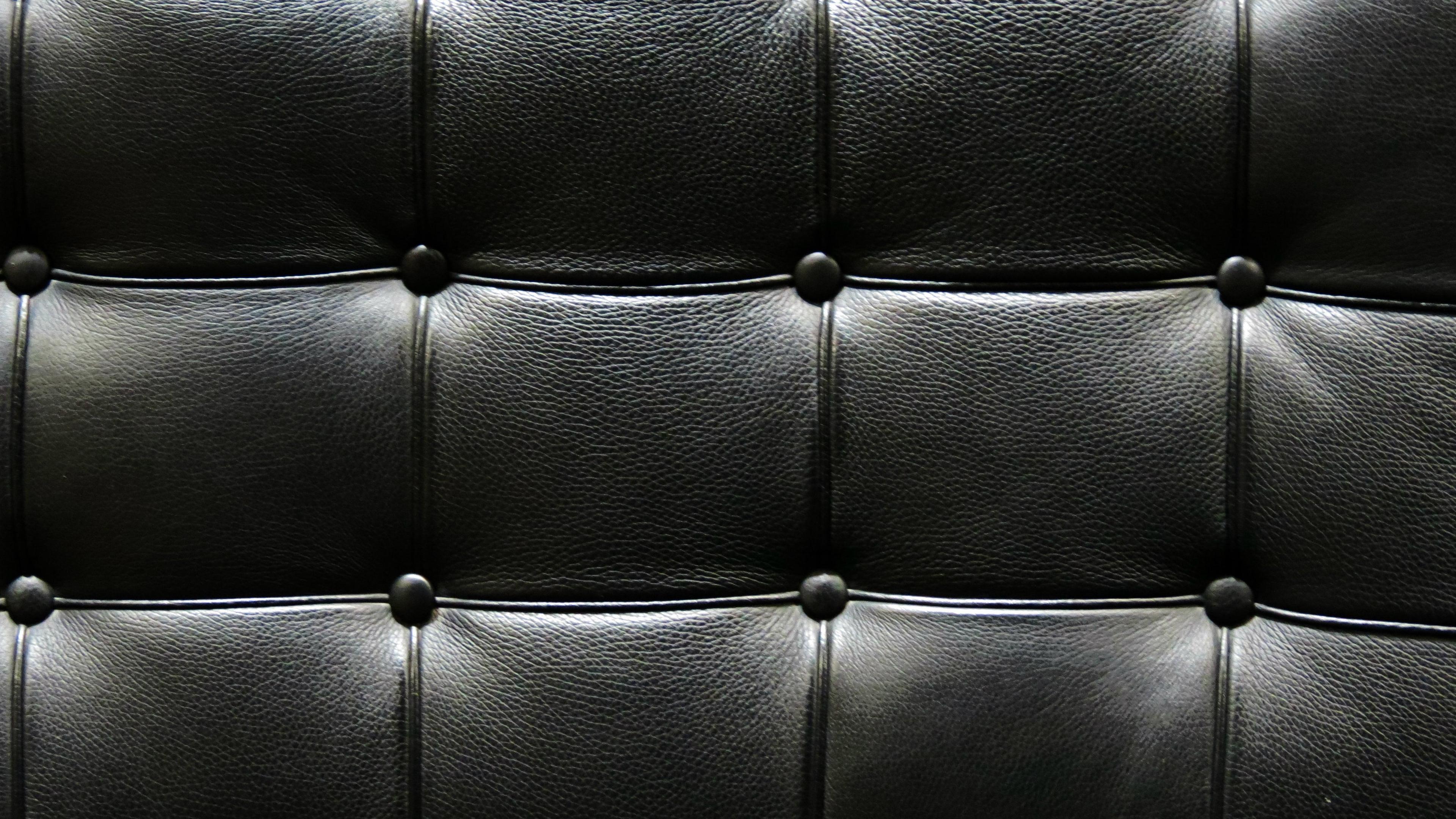 leather black spots 4k 1536097749 - leather, black, spots 4k - spots, leather, Black