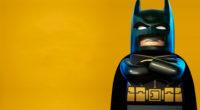 lego batman 1537644287 200x110 - Lego Batman - the lego batman movie wallpapers, movies wallpapers, hd-wallpapers, batman wallpapers, animated movies wallpapers, 4k-wallpapers, 2018-movies-wallpapers