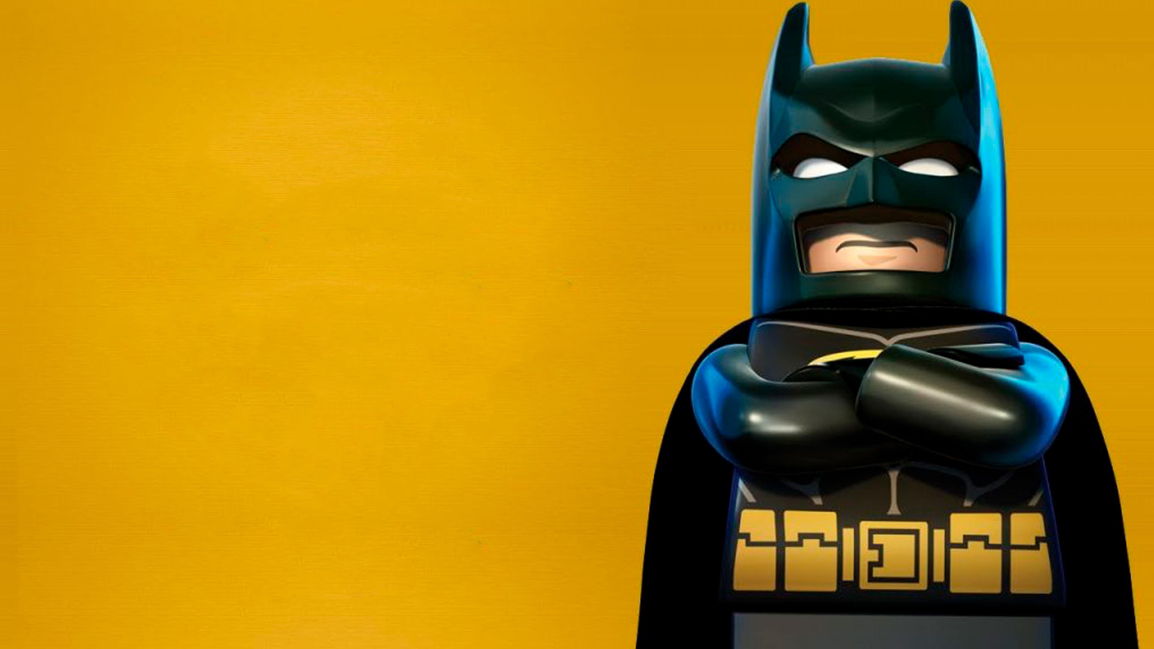 lego batman 1537644287 - Lego Batman - the lego batman movie wallpapers, movies wallpapers, hd-wallpapers, batman wallpapers, animated movies wallpapers, 4k-wallpapers, 2018-movies-wallpapers