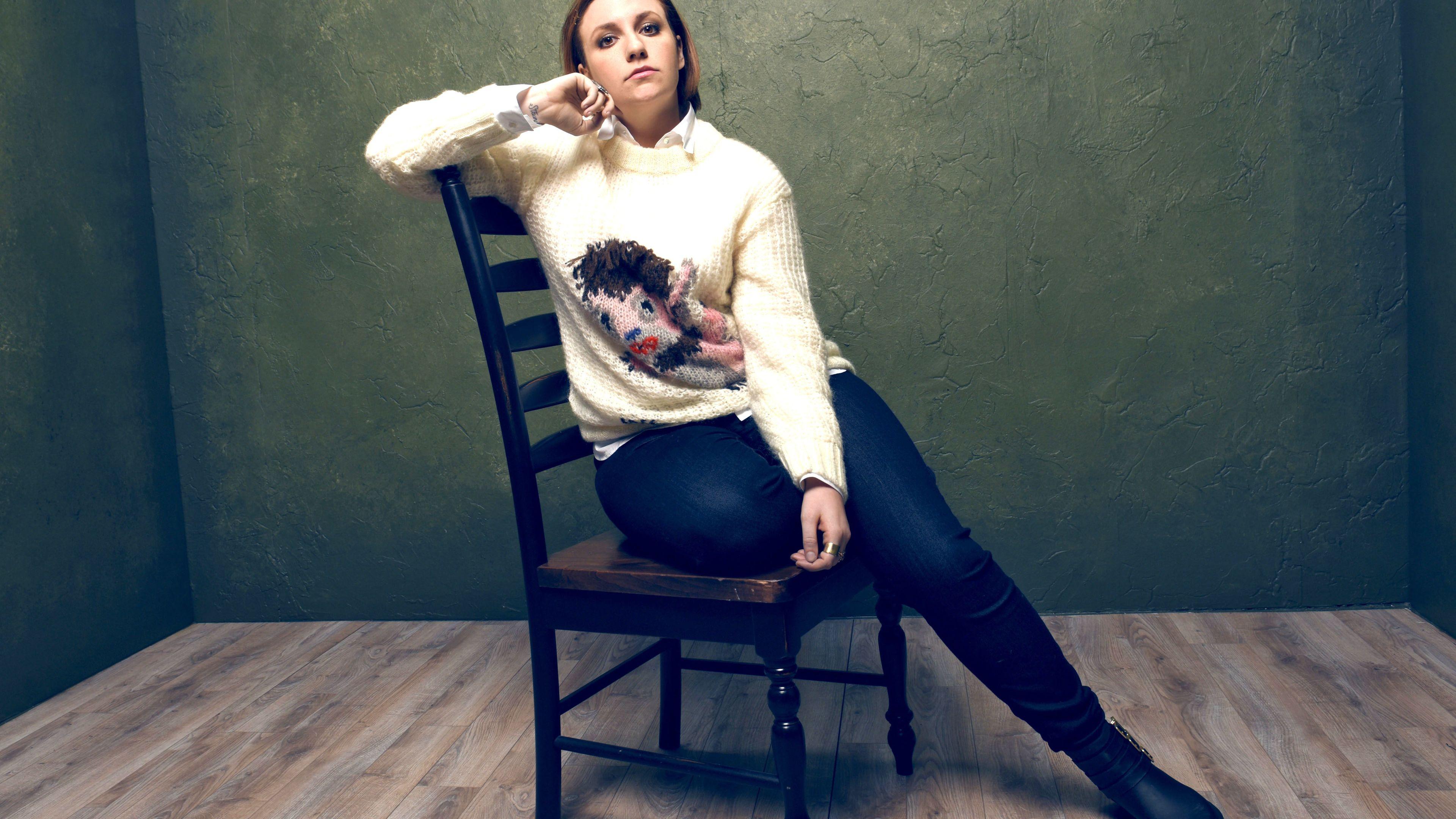 lena dunham 1536947200 - Lena Dunham - lena dunham wallpapers, hd-wallpapers, celebrities wallpapers, 5k wallpapers, 4k-wallpapers