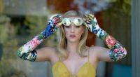 lili reinhart teen vogue 10k 1536863099 200x110 - Lili Reinhart Teen Vogue 10k - lili reinhart wallpapers, hd-wallpapers, girls wallpapers, celebrities wallpapers, 8k wallpapers, 5k wallpapers, 4k-wallpapers, 10k wallpapers