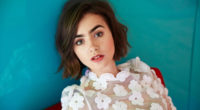 lily collins 2019 5k 1536951535 200x110 - Lily Collins 2019 5k - model wallpapers, lily collins wallpapers, hd-wallpapers, girls wallpapers, celebrities wallpapers, 5k wallpapers, 4k-wallpapers
