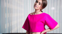 lily collins 4k 2018 1536859752 200x110 - Lily Collins 4k 2018 - model wallpapers, lily collins wallpapers, hd-wallpapers, girls wallpapers, celebrities wallpapers, 4k-wallpapers