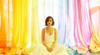 lily collins 5k 2019 1536944517 200x110 - Lily Collins 5k 2019 - model wallpapers, lily collins wallpapers, hd-wallpapers, girls wallpapers, celebrities wallpapers, 5k wallpapers, 4k-wallpapers