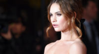 lily james 2016 1536856940 200x110 - Lily James 2016 - lily james wallpapers, girls wallpapers, celebrities wallpapers