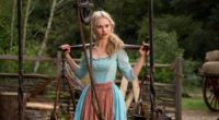 lily james as cinderella 1536856938 200x110 - Lily James As Cinderella - movies wallpapers, lily james wallpapers, girls wallpapers, cinderella wallpapers, celebrities wallpapers