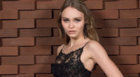 lily rose depp 2018 1536862227 200x110 - Lily Rose Depp 2018 - lily rose depp wallpapers, hd-wallpapers, girls wallpapers, celebrities wallpapers, actress wallpapers, 5k wallpapers, 4k-wallpapers
