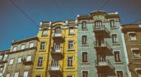 lisbon portugal buildings windows 4k 1538066713 200x110 - lisbon, portugal, buildings, windows 4k - Portugal, Lisbon, buildings