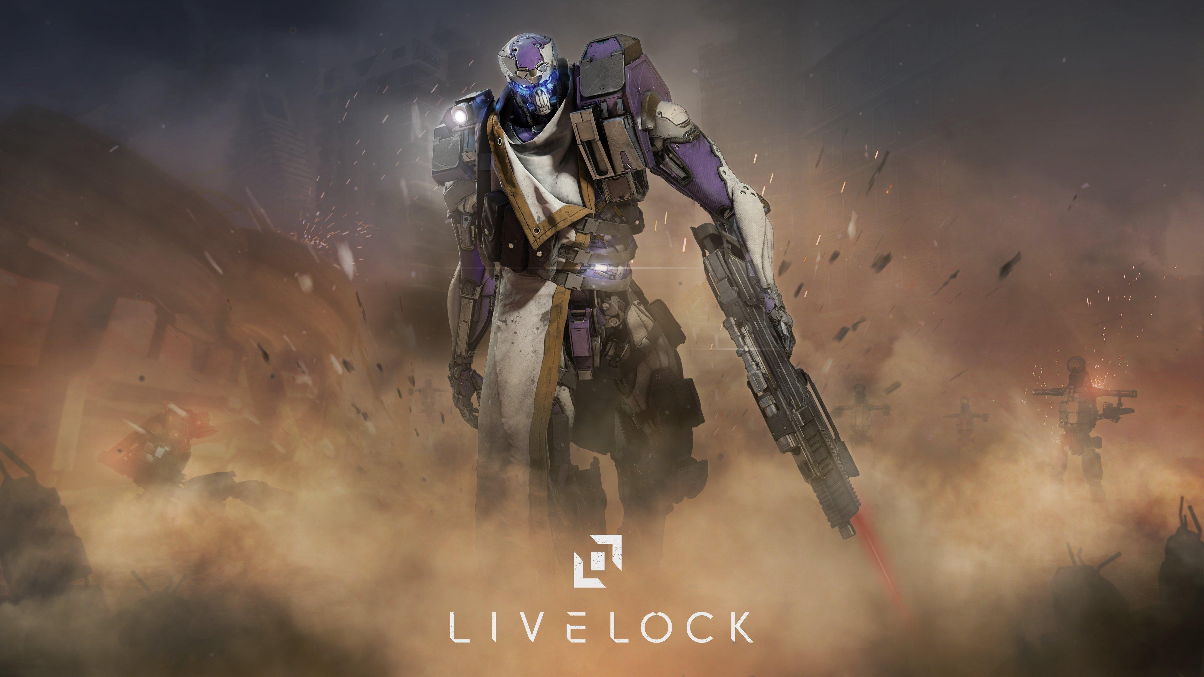 livelock ps4 game 1535967635 - Livelock Ps4 Game - ps games wallpapers, livelock wallpapers, games wallpapers