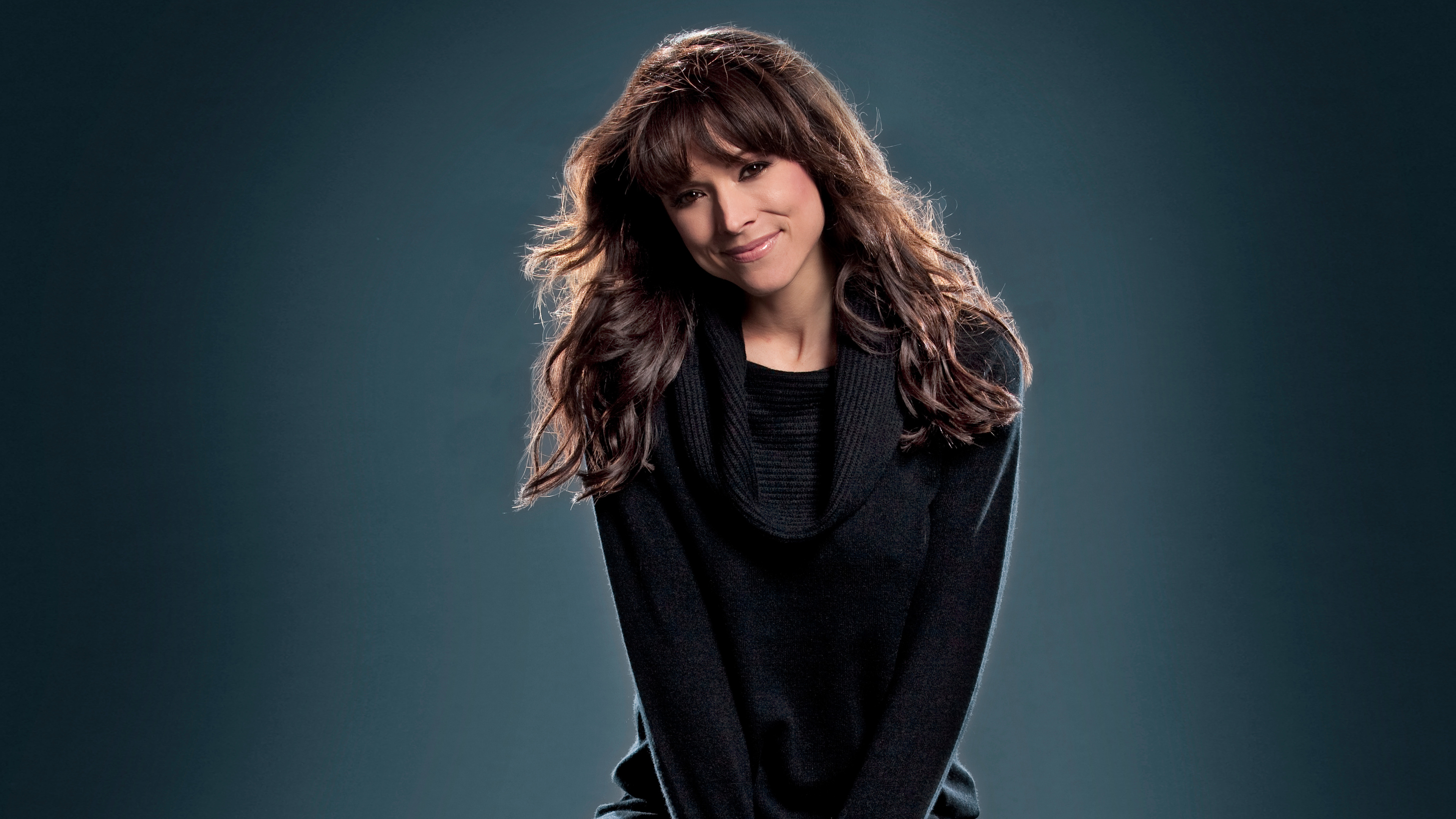 liz vassey 1536952026 - Liz Vassey - liz vassey wallpapers, hd-wallpapers, girls wallpapers, celebrities wallpapers, 5k wallpapers, 4k-wallpapers