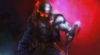 lobo fictional character 4k artwork 1537646054 200x110 - Lobo Fictional Character 4k Artwork - supervillain wallpapers, superheroes wallpapers, lobo wallpapers, hd-wallpapers, digital art wallpapers, deviantart wallpapers, artwork wallpapers, art wallpapers, 4k-wallpapers