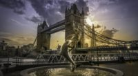 london bridge england 5k 1538069325 200x110 - London Bridge England 5k - london wallpapers, hd-wallpapers, england wallpapers, bridge wallpapers, 5k wallpapers, 4k-wallpapers