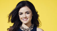 lucy hale 5k 1536943069 200x110 - Lucy Hale 5k - lucy hale wallpapers, hd-wallpapers, girls wallpapers, celebrities wallpapers, 5k wallpapers, 4k-wallpapers