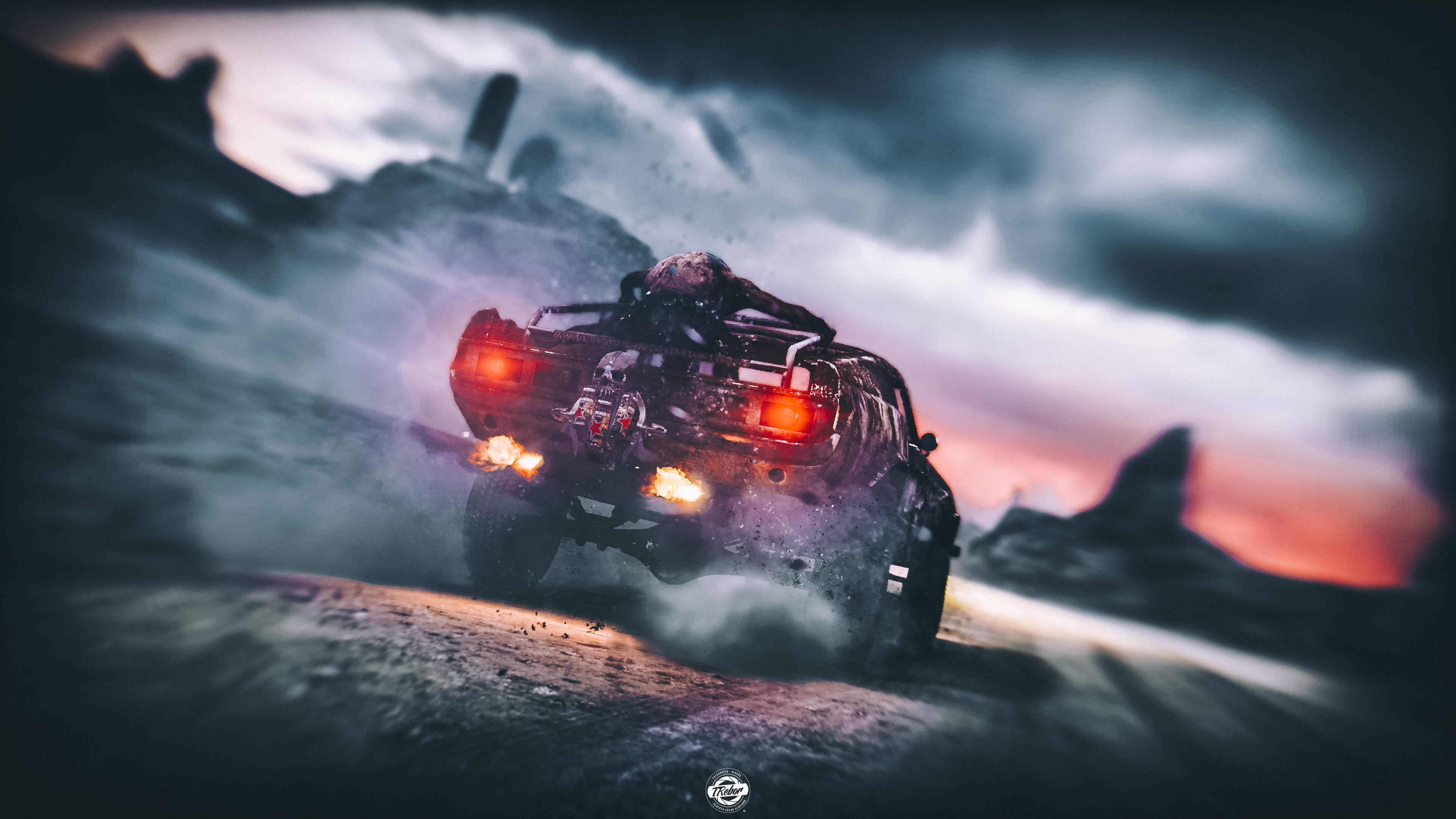 mad max game 4k 1537691719 - Mad Max Game 4k - mad max wallpapers, hd-wallpapers, games wallpapers, 4k-wallpapers