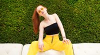 madelaine petsch 5k 2019 1536950639 200x110 - Madelaine Petsch 5k 2019 - madelaine petsch wallpapers, hd-wallpapers, girls wallpapers, celebrities wallpapers, 5k wallpapers, 4k-wallpapers