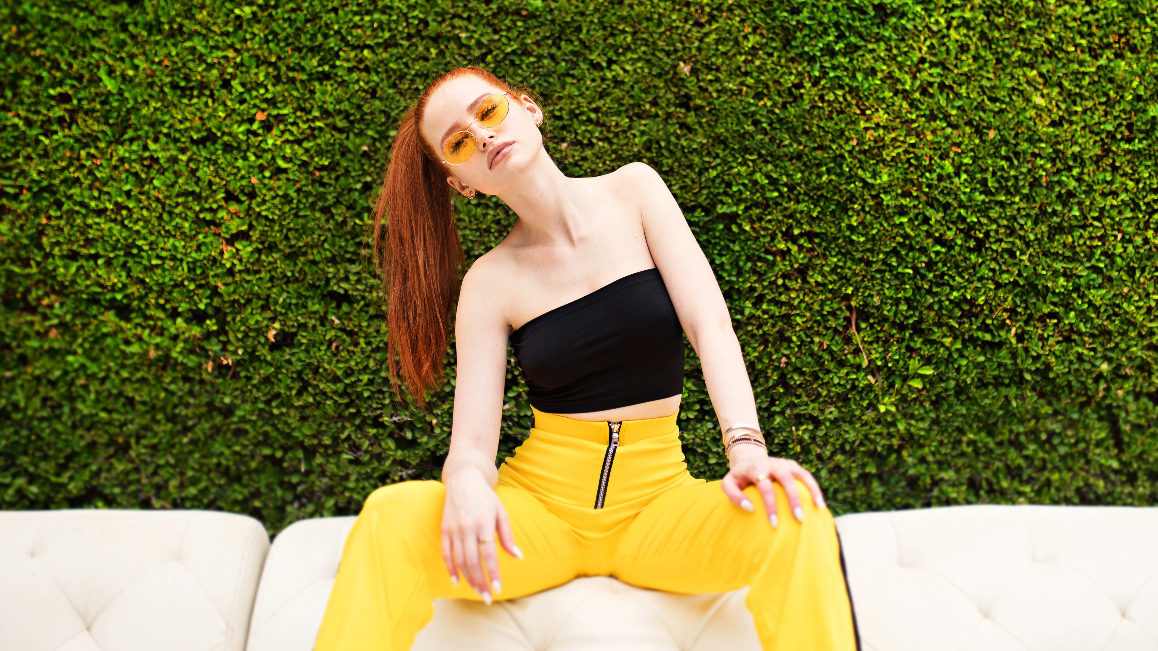 2019 Madelaine Petsch naked (47 photo), Ass, Is a cute, Instagram, cleavage 2020