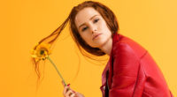 madelaine petsch riverdale season 2 photoshoot 1536860801 200x110 - Madelaine Petsch Riverdale Season 2 Photoshoot - tv shows wallpapers, riverdale wallpapers, madelaine petsch wallpapers, hd-wallpapers, girls wallpapers, celebrities wallpapers, 5k wallpapers, 4k-wallpapers