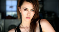 madeline zima 1536951470 200x110 - Madeline Zima - madeline zima wallpapers, hd-wallpapers, girls wallpapers, celebrities wallpapers, actress wallpapers, 5k wallpapers, 4k-wallpapers