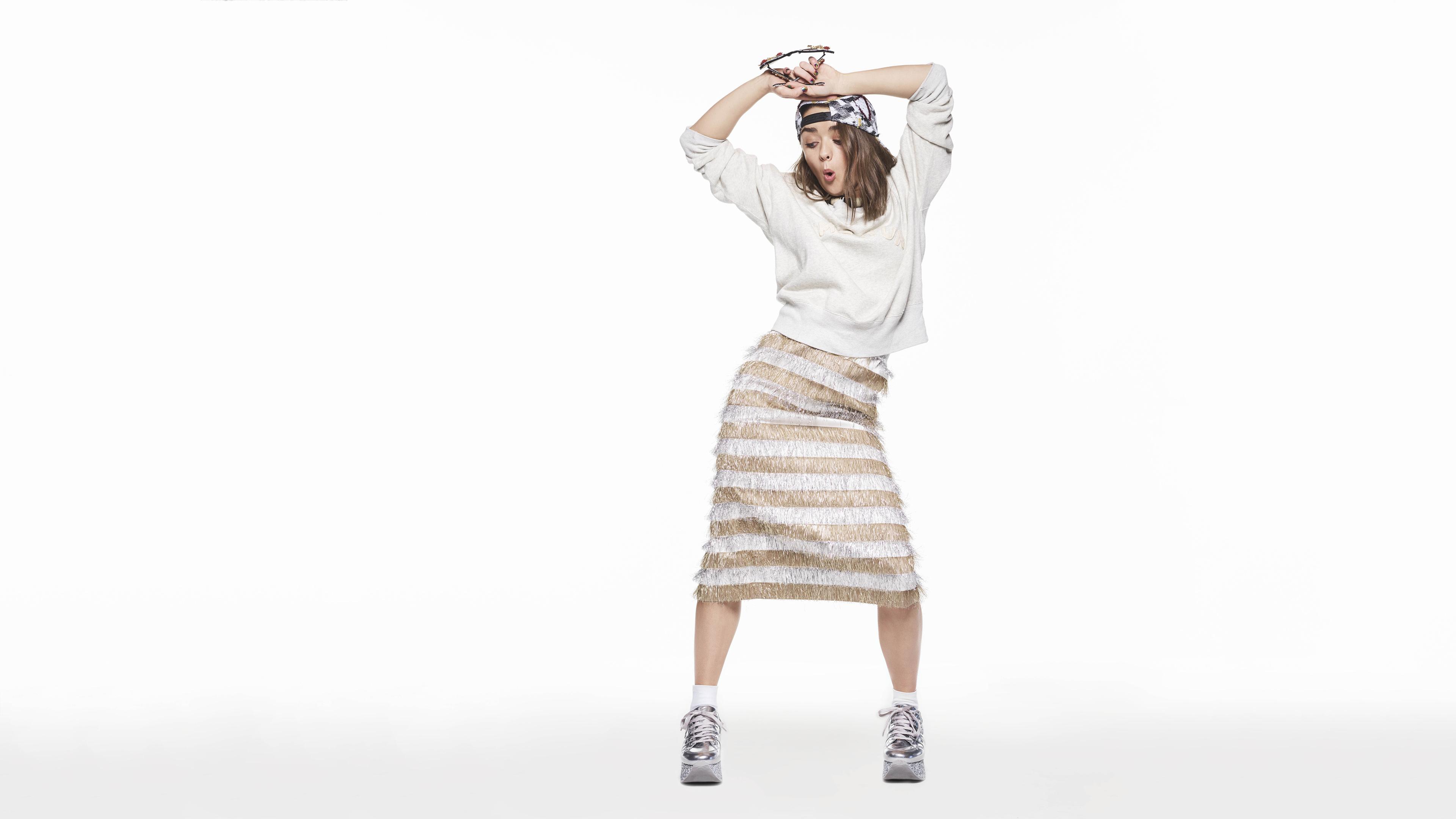 maisie williams 8k 1536861314 - Maisie Williams 8k - maisie williams wallpapers, hd-wallpapers, girls wallpapers, celebrities wallpapers, 8k wallpapers, 5k wallpapers, 4k-wallpapers