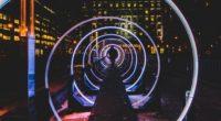 man silhouette tunnel city night 4k 1538068001 200x110 - man, silhouette, tunnel, city, night 4k - Tunnel, Silhouette, Man