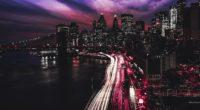 manhattan city at night 1538069532 200x110 - Manhattan City At Night - world wallpapers, night wallpapers, manhattan wallpapers, hd-wallpapers, city wallpapers, buildings wallpapers, 5k wallpapers, 4k-wallpapers
