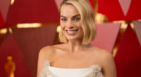 margot robbie at oscars 2019 5k 1536942764 200x110 - Margot Robbie At Oscars 2019 5k - oscars wallpapers, margot robbie wallpapers, hd-wallpapers, girls wallpapers, celebrities wallpapers, 5k wallpapers, 4k-wallpapers