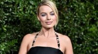 margot robbie women 2019 1536950880 200x110 - Margot Robbie Women 2019 - margot robbie wallpapers, hd-wallpapers, girls wallpapers, eyes wallpapers, celebrities wallpapers, 4k-wallpapers