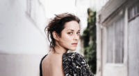 marion cotillard 2019 4k 1536862879 200x110 - Marion Cotillard 2019 4k - marion cotillard wallpapers, hd-wallpapers, girls wallpapers, celebrities wallpapers, actress wallpapers, 5k wallpapers, 4k-wallpapers