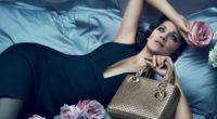 marion cotillard lady dior 4k 1536857704 200x110 - Marion Cotillard Lady Dior 4k - marion cotillard wallpapers, girls wallpapers, celebrities wallpapers, 4k-wallpapers