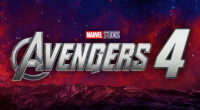 marvel avengers 4 1537645455 200x110 - Marvel Avengers 4 - movies wallpapers, logo wallpapers, hd-wallpapers, avengers-infinity-war-wallpapers, avengers 4 wallpapers, 5k wallpapers, 4k-wallpapers, 2018-movies-wallpapers