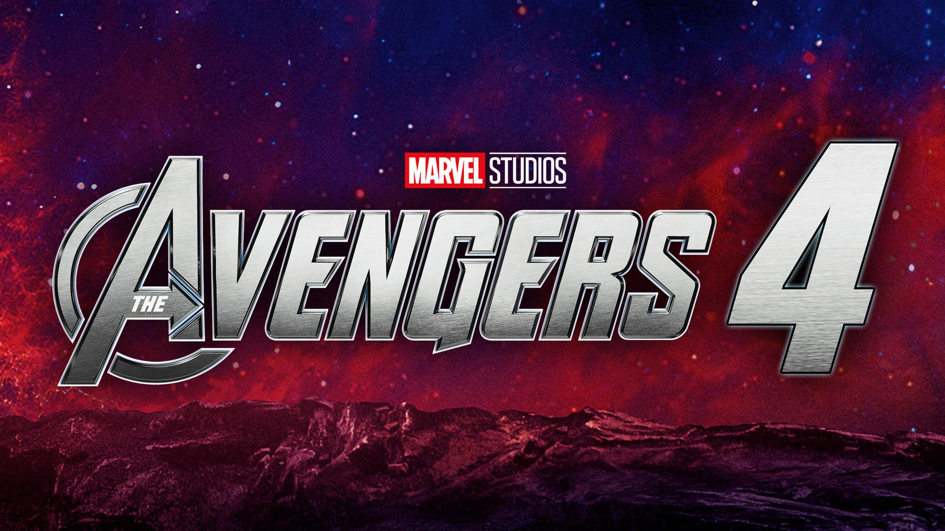 marvel avengers 4 1537645455 - Marvel Avengers 4 - movies wallpapers, logo wallpapers, hd-wallpapers, avengers-infinity-war-wallpapers, avengers 4 wallpapers, 5k wallpapers, 4k-wallpapers, 2018-movies-wallpapers
