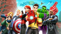 marvel avengers academy 1537691013 200x110 - Marvel Avengers Academy - marvel avengers academy wallpapers, hd-wallpapers, games wallpapers, 5k wallpapers, 4k-wallpapers
