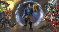 marvel avengers infinity war fan art 1536522096 200x110 - Marvel Avengers Infinity War Fan Art - marvel wallpapers, hd-wallpapers, digital art wallpapers, deviantart wallpapers, avengers-infinity-war-wallpapers, artwork wallpapers, artist wallpapers, 4k-wallpapers