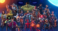 marvel cinematic universe artwork5k 1536523877 200x110 - Marvel Cinematic Universe Artwork5k - winter solider wallpapers, wasp wallpapers, war machine wallpapers, vision wallpapers, thor wallpapers, superheroes wallpapers, star lord wallpapers, spiderman wallpapers, rocket raccoon wallpapers, mantis wallpapers, luke cage wallpapers, jessica jones wallpapers, iron man wallpapers, iron fist wallpapers, hulk wallpapers, hd-wallpapers, hawkeye wallpapers, groot wallpapers, gamora wallpapers, drax the destroyer wallpapers, digital art wallpapers, daredevil wallpapers, captain marvel wallpapers, captain america wallpapers, black widow wallpapers, black panther wallpapers, artwork wallpapers, ant man wallpapers, 5k wallpapers, 4k-wallpapers