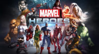 marvel heroes 5k 1536524058 200x110 - Marvel Heroes 5k - wolverine wallpapers, spiderman wallpapers, rocket raccoon wallpapers, iron man wallpapers, hulk wallpapers, hd-wallpapers, games wallpapers, captain america wallpapers, 5k wallpapers, 4k-wallpapers