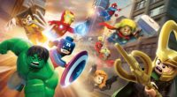 marvel lego superheroes 1536522575 200x110 - Marvel Lego Superheroes - thor wallpapers, superheroes wallpapers, marvel wallpapers, loki wallpapers, lego wallpapers, iron man wallpapers, hulk wallpapers, hd-wallpapers, captain america wallpapers, 5k wallpapers, 4k-wallpapers