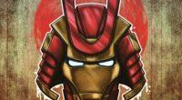 marvel samurai iron man 1536520307 200x110 - Marvel Samurai Iron Man - superheroes wallpapers, samurai wallpapers, marvel wallpapers, iron man wallpapers, hd-wallpapers, 4k-wallpapers