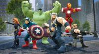 marvel the avengers disney infinity 1536521697 200x110 - Marvel The Avengers Disney Infinity - superheroes wallpapers, marvel wallpapers, hd-wallpapers, games wallpapers, avengers-wallpapers, 4k-wallpapers