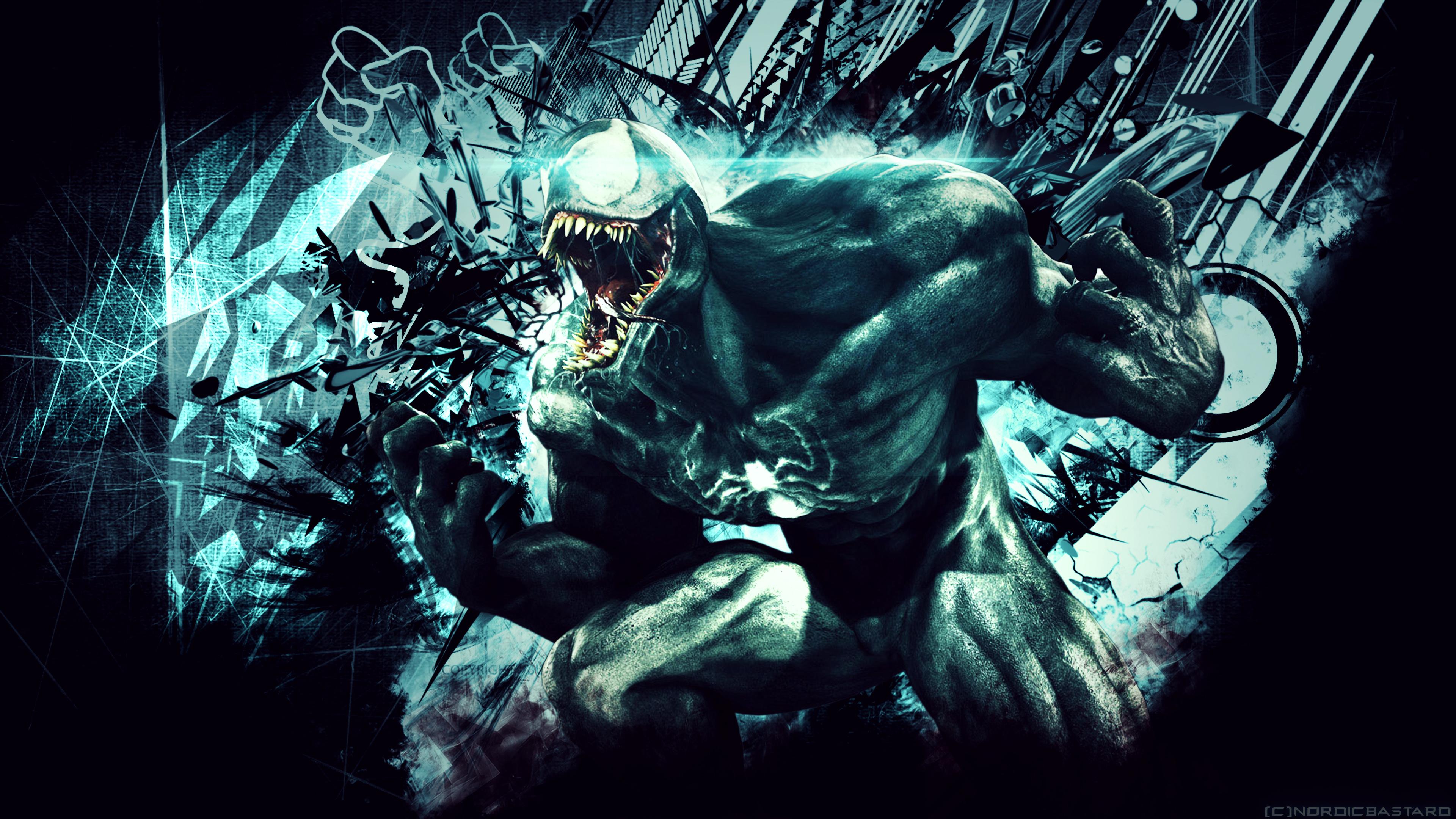 marvel venom 4k 1536524074 - Marvel Venom 4k - Venom wallpapers, supervillain wallpapers, superheroes wallpapers, hd-wallpapers, digital art wallpapers, artwork wallpapers, 4k-wallpapers