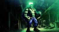 marvel vs capcom 3 hulk 4k 1537692361 200x110 - Marvel Vs Capcom 3 Hulk 4k - marvel vs capcom infinite wallpapers, hulk wallpapers, hd-wallpapers, games wallpapers, 4k-wallpapers, 2017 games wallpapers