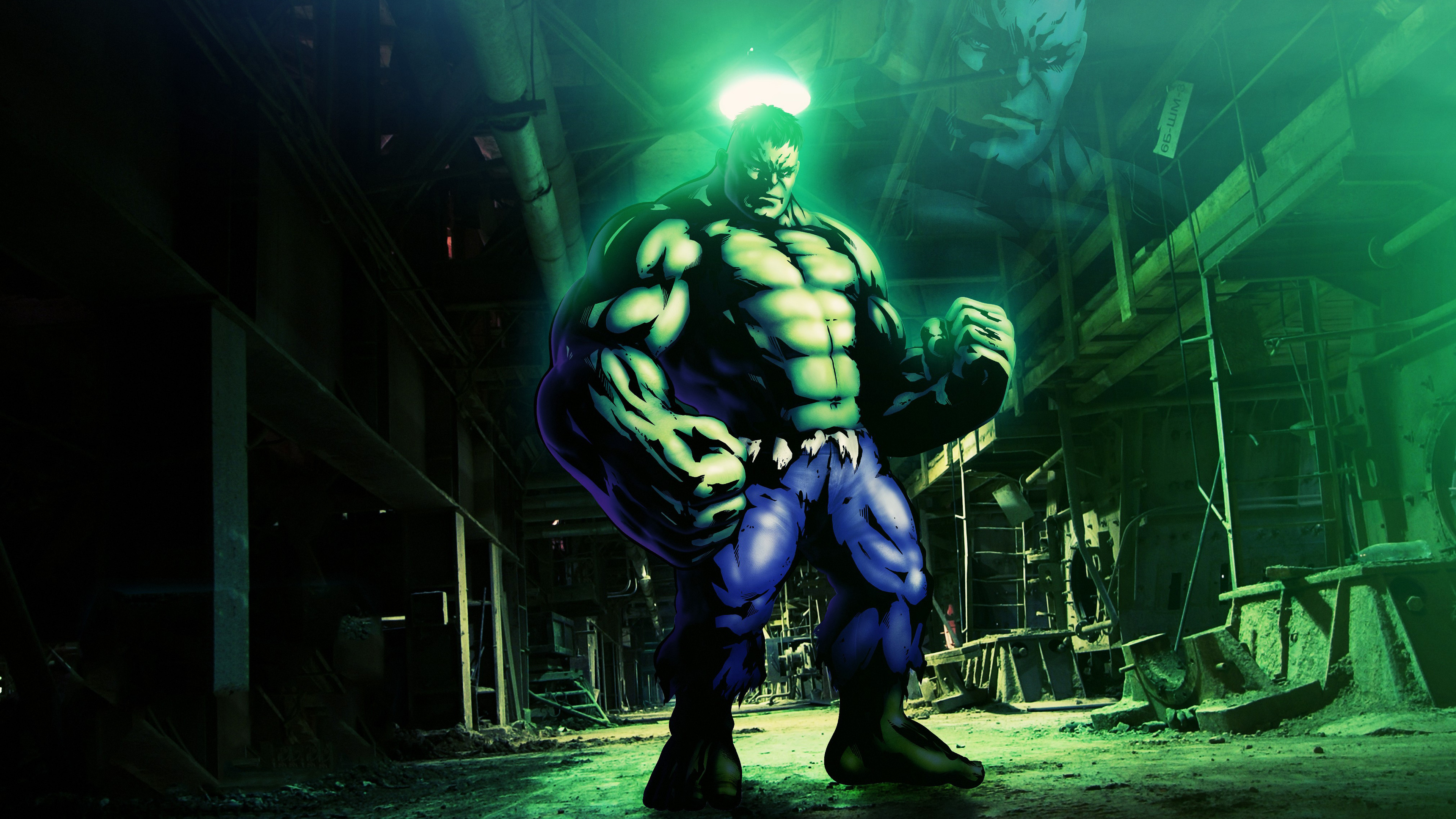 marvel vs capcom 3 hulk 4k 1537692361 - Marvel Vs Capcom 3 Hulk 4k - marvel vs capcom infinite wallpapers, hulk wallpapers, hd-wallpapers, games wallpapers, 4k-wallpapers, 2017 games wallpapers