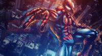 marvel vs capcom 3 spiderman 4k 1537692368 200x110 - Marvel Vs Capcom 3 Spiderman 4k - spiderman wallpapers, marvel vs capcom infinite wallpapers, hd-wallpapers, games wallpapers, 4k-wallpapers, 2017 games wallpapers