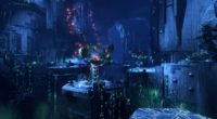mass effect andromeda 12k 1537691644 200x110 - Mass Effect Andromeda 12k - xbox games wallpapers, ps games wallpapers, pc games wallpapers, mass effect andromeda wallpapers, hd-wallpapers, games wallpapers, 8k wallpapers, 5k wallpapers, 4k-wallpapers, 12k wallpapers, 10k wallpapers