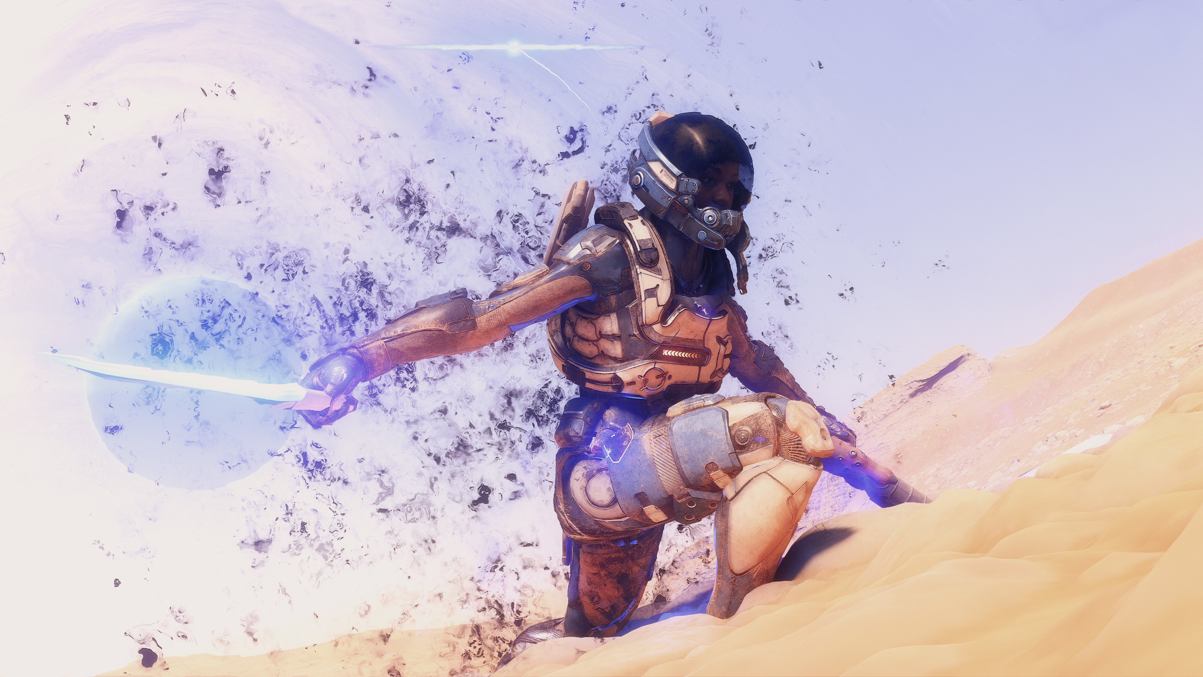 mass effect andromeda 2018 4k 1537690290 - Mass Effect Andromeda 2018 4k - xbox games wallpapers, ps games wallpapers, pc games wallpapers, mass effect andromeda wallpapers, hd-wallpapers, games wallpapers, 4k-wallpapers, 2018 games wallpapers