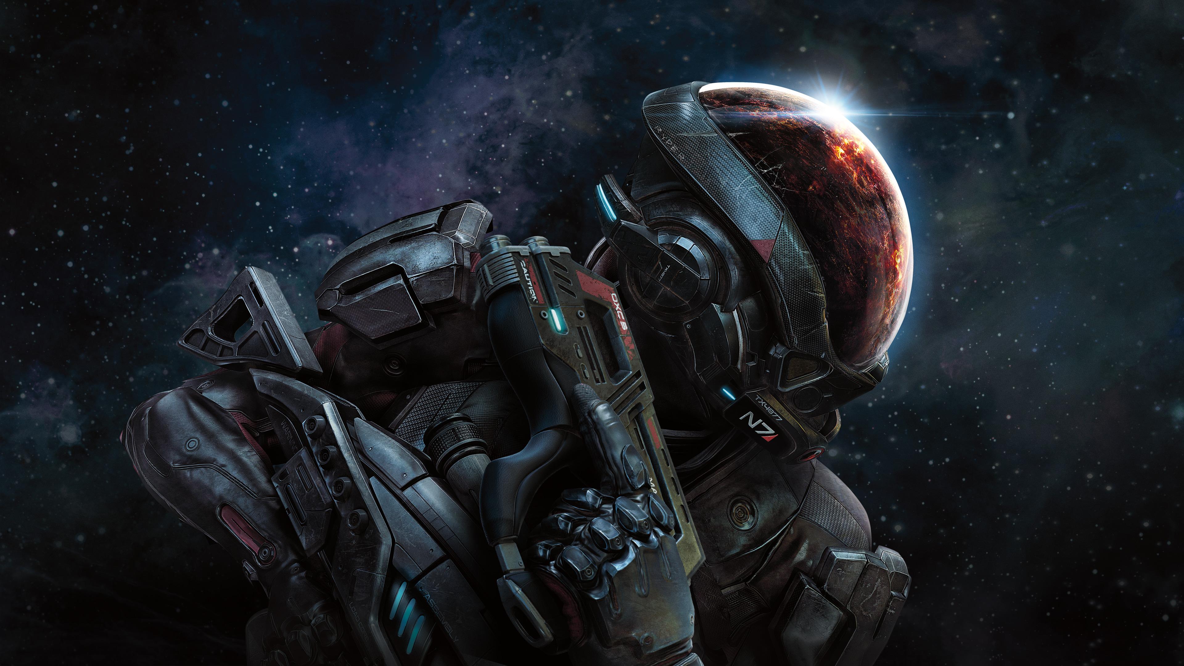 Wallpaper 4k Mass Effect Andromeda Ultra 4k 4k Wallpapers Games Wallpapers Hd Wallpapers Mass Effect Andromeda Wallpapers Pc Games Wallpapers Ps Games Wallpapers Xbox Games Wallpapers