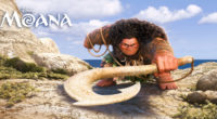 maui moana 4k 1536399361 200x110 - Maui Moana 4k - movies wallpapers, moana wallpapers, animated movies wallpapers, 4k-wallpapers, 2016 movies wallpapers