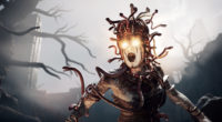 medusa assassins creed odyssey 4k 1537691121 200x110 - Medusa Assassins Creed Odyssey 4k - hd-wallpapers, games wallpapers, assassins creed wallpapers, assassins creed odyssey wallpapers, 4k-wallpapers, 2018 games wallpapers