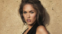 megan fox 5k 2019 1536952298 200x110 - Megan Fox 5k 2019 - megan fox wallpapers, hd-wallpapers, girls wallpapers, celebrities wallpapers, 5k wallpapers, 4k-wallpapers