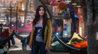 megan fox in tmnt 2 1536364075 200x110 - Megan Fox In TMNT 2 - teenage mutant ninja turtles wallpapers, movies wallpapers, megan fox wallpapers, 4k-wallpapers, 2016 movies wallpapers