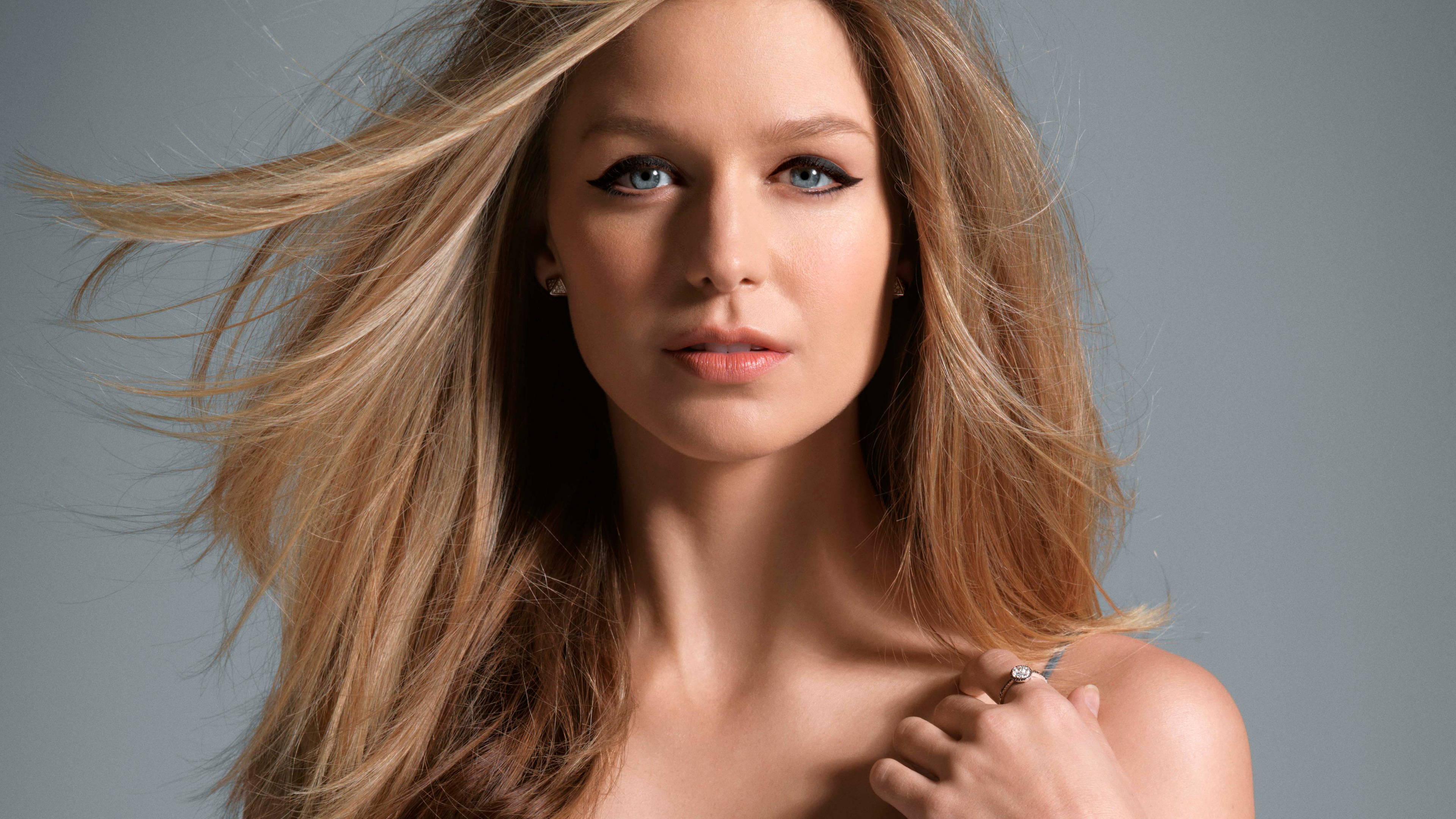 melissa benoist 2018 5k 1536859506 - Melissa Benoist 2018 5k - tv shows wallpapers, supergirl wallpapers, melissa benoist wallpapers, hd-wallpapers, celebrities wallpapers, 5k wallpapers, 4k-wallpapers